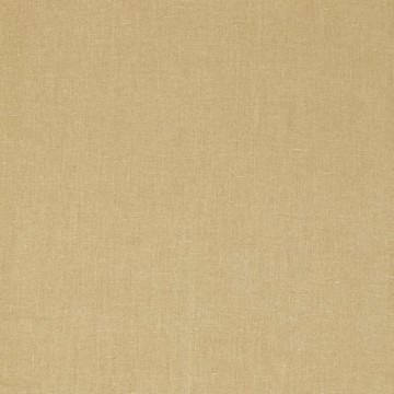 Pure Blesi Weave 236604