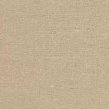 Pure Blesi Weave 236605