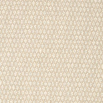 Pure Hawkdale Weave 236594