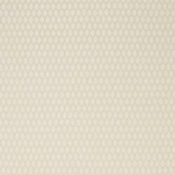Pure Hawkdale Weave 236595