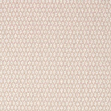 Pure Hawkdale Weave 236596