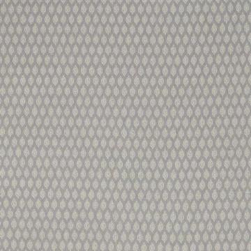 Pure Hawkdale Weave 236597