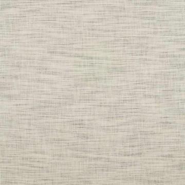 Pure Laxa Weave 236603
