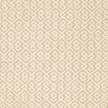Pure Orkney Weave 236598