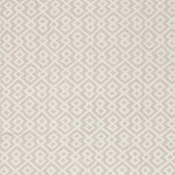 Pure Orkney Weave 236599