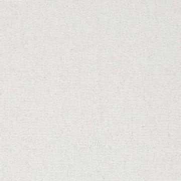 Pure Torshavn Weave 236644
