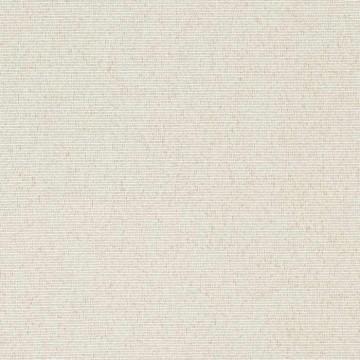 Pure Torshavn Weave 236645