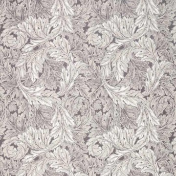 Pure Acanthus Weave 236626