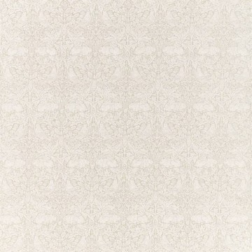 Pure Brer Rabbit Print 226478