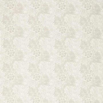 Pure Marigold Print 226483