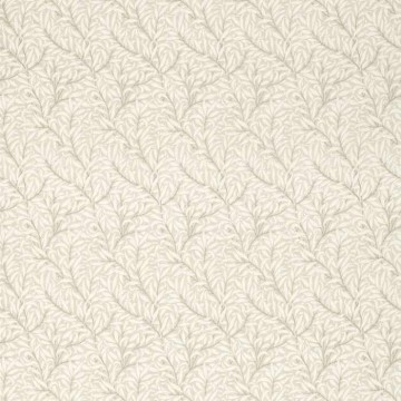 Pure Willow Boughs Print 226480