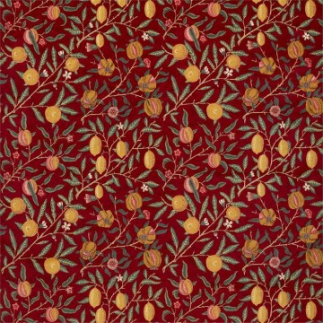 Fruit Velvet 236925