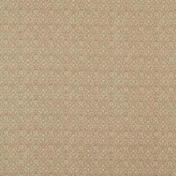 Bellflowers Weave 236524