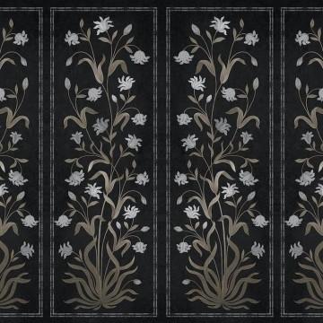 Daffodil Black 9200043