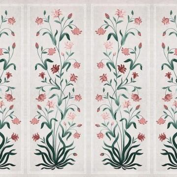 Daffodil Pink 9200041