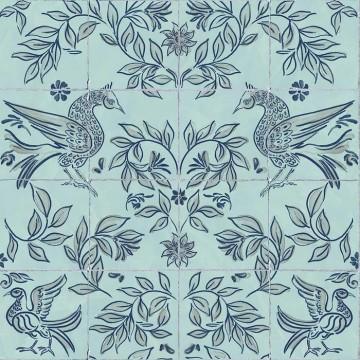 Ceramica Aqua 9200081
