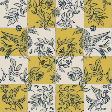 Ceramica Damero 9200084