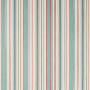 Dobby Stripe 237223
