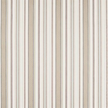 Dobby Stripe 237225