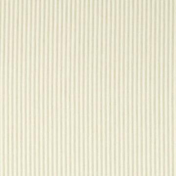 Melford Stripe 237207