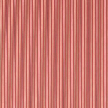 Melford Stripe 237209
