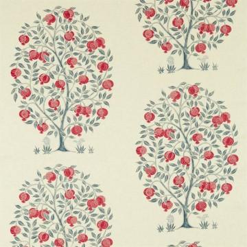 Anaar Tree 226629