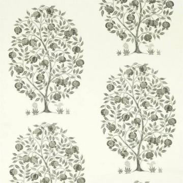 Anaar Tree 226630