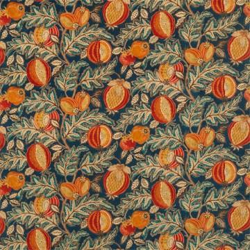 Cantaloupe 226636