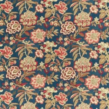 Indra Flower 226639