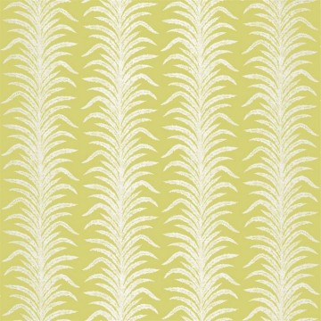 Tree Fern Weave 236766