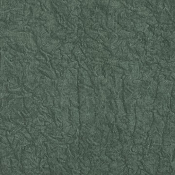 Abelia Emerald F1434-04