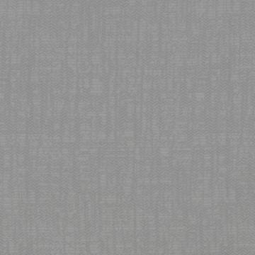Arva Silver F1405-06