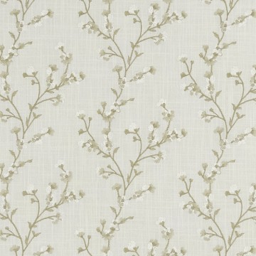 Blossom Ivory F1439-02