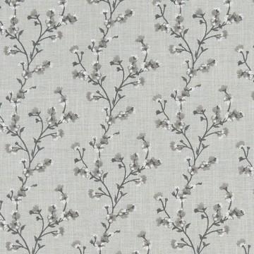 Blossom Silver F1439-04