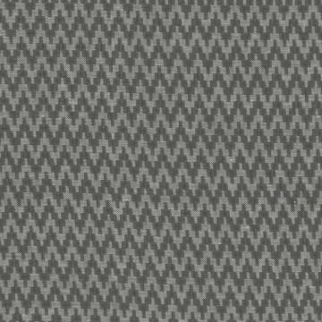 Gallioni Charcoal F1441-01