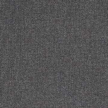 Acies Charcoal F1416-03