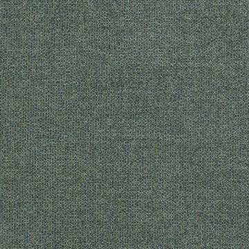 Acies Mineral F1416-05
