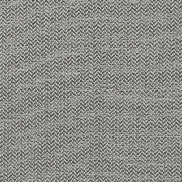 Claro Taupe F1417-06