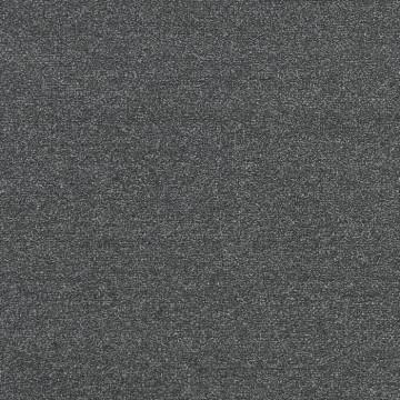 Felpa Graphite F1419-03