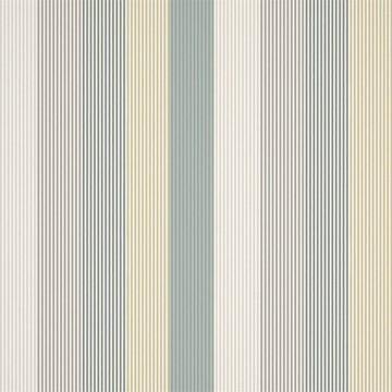 Funfair Stripe HLTF133545