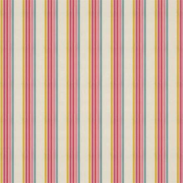 Helter Skelter Stripe HLTF133542