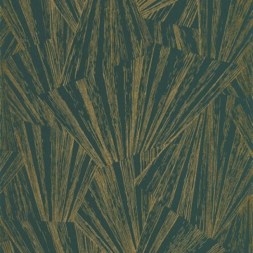 1930 Eclat Foil 85747507