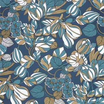 1930 Tulipe 85716306