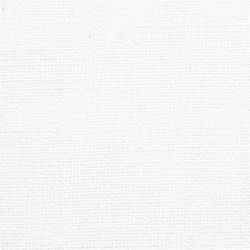 Glisten HPVF143834