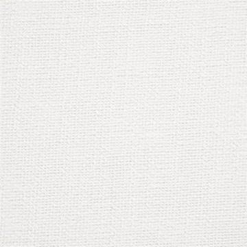 Glisten HPVF143835