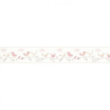 Frise Rose Rose 85594256
