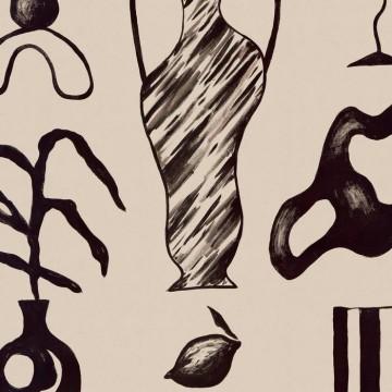 Collection Du Peintre AST NT 025 01
