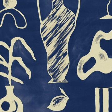 Collection Du Peintre AST NT 025 02
