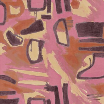 Silk Scarf AST NT 014 01