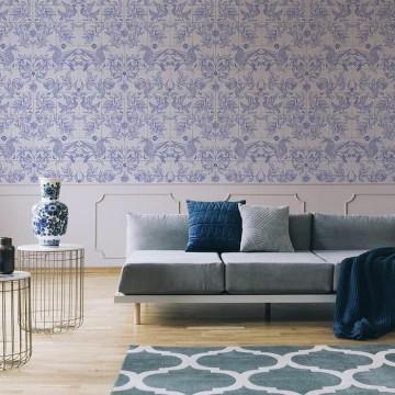 Ceramica Blue 9200080